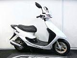 ライブディオZX/ホンダ 50cc 東京都 Technical Shop motoGITA <モトジータ>