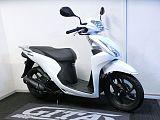 ディオ110/ホンダ 110cc 東京都 Technical Shop motoGITA <モトジータ>