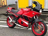RZ250R/ヤマハ 250cc 埼玉県 クオリティーワークス