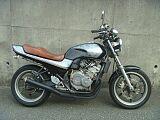 ジェイド/ホンダ 250cc 福岡県 FUSE WORKS