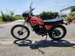 TS250 ハスラー/スズキ 250cc 愛知県 バイクスタジアム