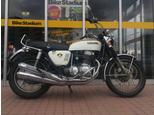 CB750フォア/ホンダ 750cc 愛知県 バイクスタジアム