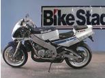 RGV250 (ガンマ)/スズキ 250cc 愛知県 バイクスタジアム
