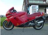 750PASO/ドゥカティ 750cc 愛知県 バイクスタジアム