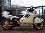 K1/BMW 1000cc 愛知県 バイクスタジアム
