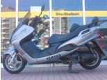 マジェスティ125/ヤマハ 125cc 愛知県 バイクスタジアム