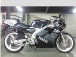 TZR250/ヤマハ 250cc 愛知県 バイクスタジアム