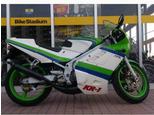 KR-1/S/R/カワサキ 250cc 愛知県 バイクスタジアム
