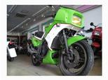 KR250/S/カワサキ 250cc 愛知県 バイクスタジアム