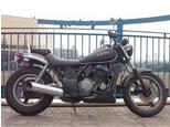 エリミネーター250SE/カワサキ 250cc 愛知県 バイクスタジアム