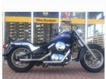バルカンクラシック400/カワサキ 400cc 愛知県 バイクスタジアム