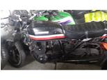 Z750GP/カワサキ 750cc 愛知県 バイクスタジアム