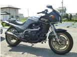 GPZ900R ニンジャ/カワサキ 900cc 愛知県 バイクスタジアム
