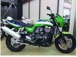 ZRX1100/カワサキ 1100cc 愛知県 バイクスタジアム