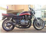 ゼファー1100/カワサキ 1100cc 愛知県 バイクスタジアム
