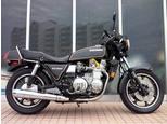 Z1300/KZ1300/カワサキ 1300cc 愛知県 バイクスタジアム