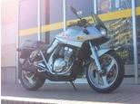 GSX250S カタナ/スズキ 250cc 愛知県 バイクスタジアム