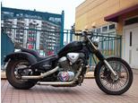 スティード400/ホンダ 400cc 愛知県 バイクスタジアム