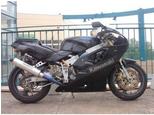 ZXR400/カワサキ 400cc 愛知県 バイクスタジアム