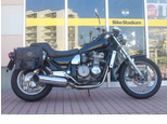 エリミネーター400/カワサキ 400cc 愛知県 バイクスタジアム