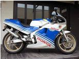 NSR250R/ホンダ 250cc 愛知県 バイクスタジアム