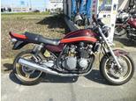 ゼファー750/カワサキ 750cc 愛知県 バイクスタジアム