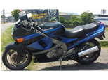 ZZR400/カワサキ 400cc 愛知県 バイクスタジアム