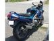 thumbnail ZZR400