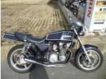 ゼファー400/カワサキ 400cc 愛知県 バイクスタジアム