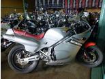 NS250/ホンダ 250cc 愛知県 バイクスタジアム