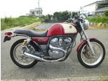 SRV250/ヤマハ 250cc 愛知県 バイクスタジアム