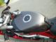 thumbnail ZXR400