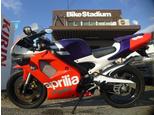 RS50/アプリリア 50cc 愛知県 バイクスタジアム