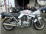 GSX400S カタナ/スズキ 400cc 愛知県 バイクスタジアム