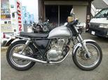 ボルティー/スズキ 250cc 愛知県 バイクスタジアム