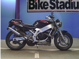ウルフ250/スズキ 250cc 愛知県 バイクスタジアム