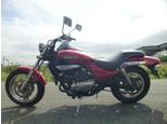 エリミネーター250V/カワサキ 250cc 愛知県 バイクスタジアム