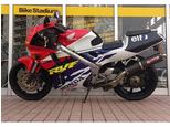RVF400/ホンダ 400cc 愛知県 バイクスタジアム