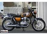 W800/カワサキ 800cc 東京都 バイカーズステーションソックス武蔵村山店