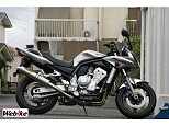 FZS1000フェザー/ヤマハ 1000cc 東京都 バイカーズステーションソックス武蔵村山店
