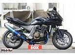 Z750S (水冷)/カワサキ 750cc 東京都 バイカーズステーションソックス武蔵村山店