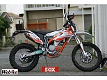 FREERIDE 250R/KTM 250cc 東京都 バイカーズステーションソックス武蔵村山店