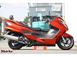 スカイウェイブ250 タイプM/スズキ 250cc 東京都 バイカーズステーションソックス武蔵村山店