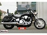 VTX1800/ホンダ 1800cc 東京都 バイカーズステーションソックス武蔵村山店