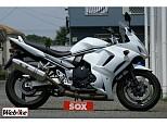 バンディット1250F/スズキ 1250cc 東京都 バイカーズステーションソックス武蔵村山店