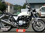 CB1100/ホンダ 1100cc 東京都 バイカーズステーションソックス武蔵村山店
