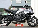 GSX1000S/スズキ 1000cc 東京都 バイカーズステーションソックス武蔵村山店