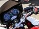 thumbnail CB400スーパーボルドール VTEC Revo エンジンガード装備 5枚目VTEC Revo エン…