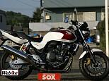 CB400スーパーフォア/ホンダ 400cc 東京都 バイク館SOX武蔵村山店