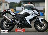 Z250/カワサキ 250cc 東京都 バイク館SOX武蔵村山店
